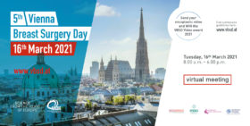 VIENNA BREAST SURGERY DAY 2021