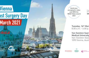 Vienna Breast Surgery Day 2021