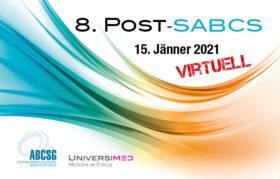 8. Post-SABCS