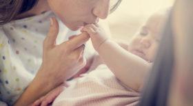 Bereits 191 Babys im Rahmen der POSITIVE Studie geboren!