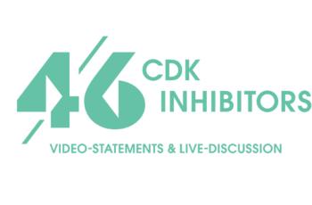 CDK4/6 Inhibitors