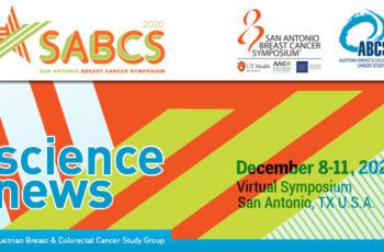 SABCS 2020 virtual