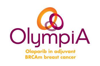 ABCSG 41/ BIG 6-13/ OlympiA-Studie