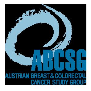 ABCSG