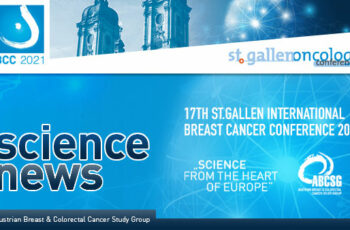 17th St. Gallen International Breast Cancer Conference 2021
