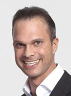 Dr. Stefan Halper